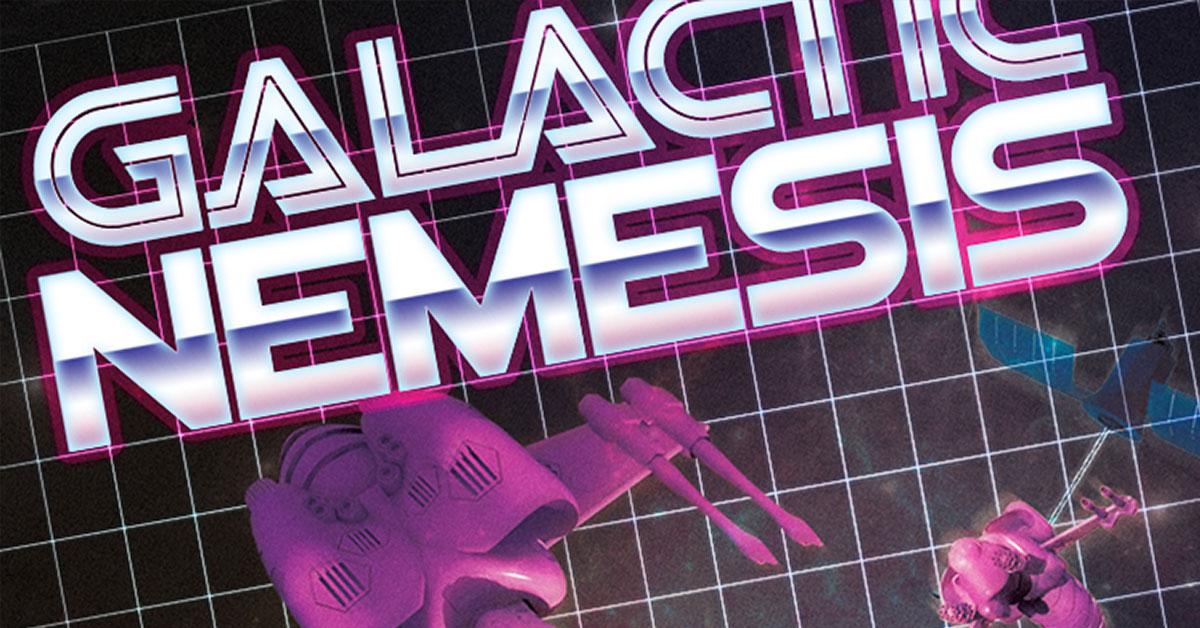 galactic_nemesis